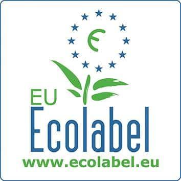 Ecolabel europeen EU